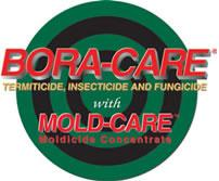 Bora_Care_Logo