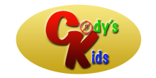 Codys-Kids-button
