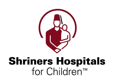 Shriners_Hospital_Logo