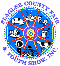 flagler_county_Fair